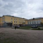 Jasiunu-mokykla-fasadas-2