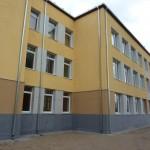 Jasiunu-mokykla-fasadas-3