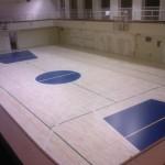 Kauno-kolegija-sporto-sale